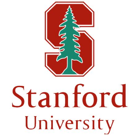 Stanford university essay requirements